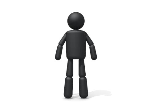 暇人速報(・ω・` )2014年08月22日【ネット】日本のSNS利用者数、今年末には6千万人に 調査会社が予測[8/21]【PC】 Windows9、来月発表へ [14/08/22]【社会】痴漢訴えられ男ホーム飛び降り=山手線一時運転見合わせ-東京・恵比寿【科学】<iPS細胞>肺胞に分化…肺の再生医療に光 京大グループ【大炎上】子供に解けて、大人には解けない!