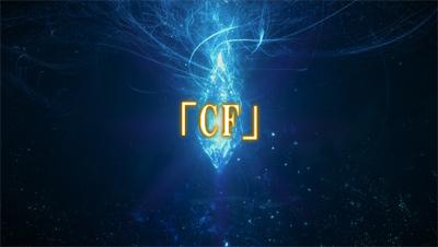 ff14CF