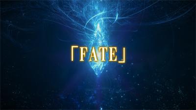 ff14FATE