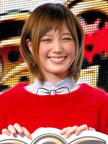 【画像あり】この笑顔の激可愛モデルが即ハボ過ぎてたまらないwwwwwwwwwwwwwwwwww