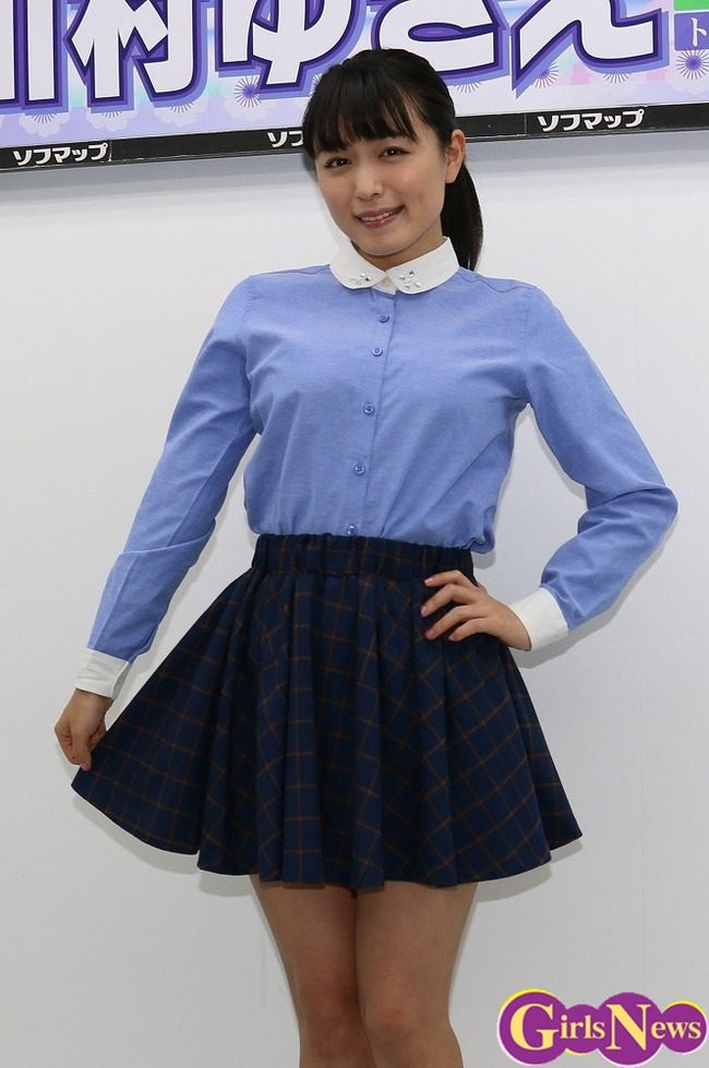 img20141228kawamurayukie5
