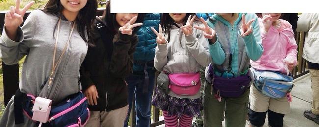 【画像】この女子小学生(小4)が巨乳すぎるwwwwwwwwwwwwwwwwwwの画像