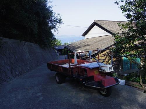 IMGP0197-9