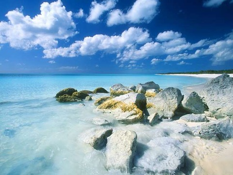beaches-9