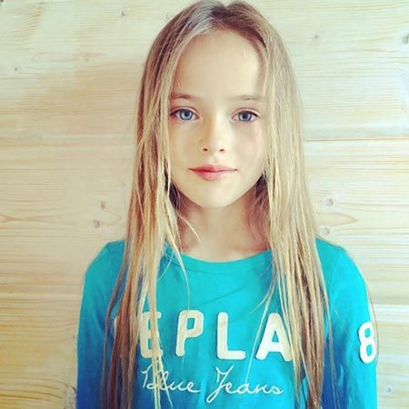 This-beautiful-9-year-oldicom-8