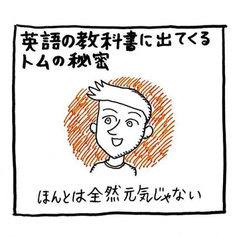 00a54fb1.jpg
