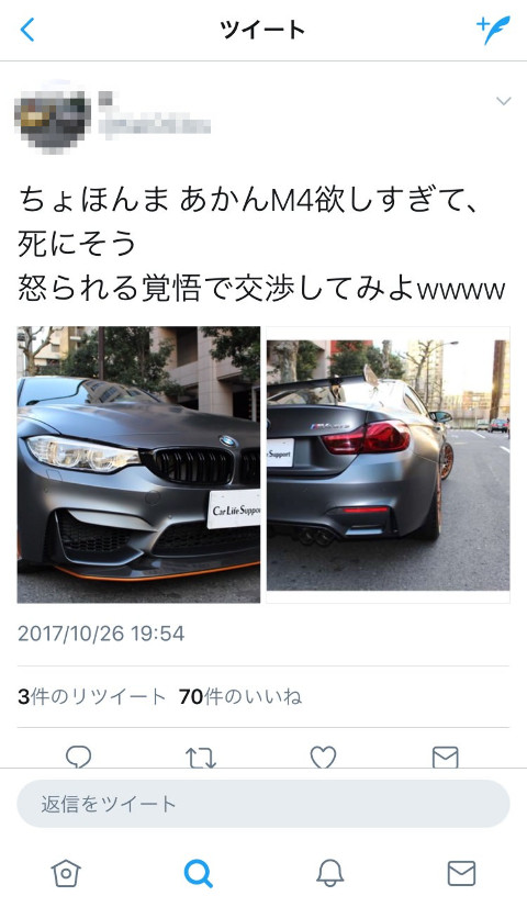 01cc8b0f.jpg