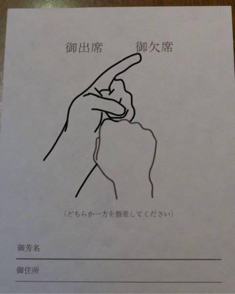 01f6fe61.jpg