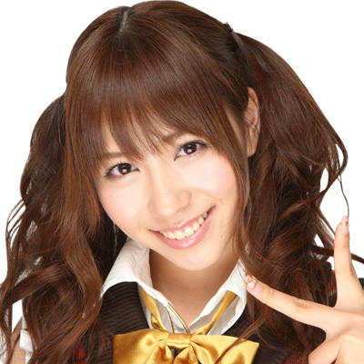 kasai_tomomi_icon