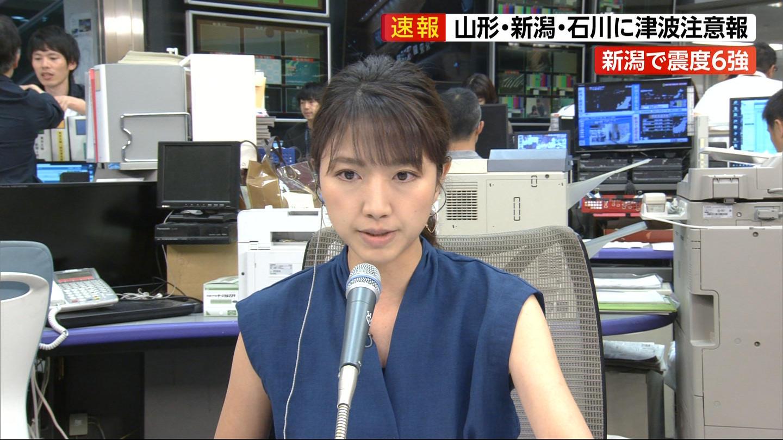 https://livedoor.blogimg.jp/negigasuki/imgs/0/2/02921a93.jpg