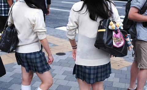 jk-osanpo-walking-dates-japan-high-school-girls