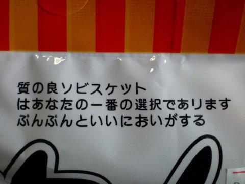 05251caf.jpg