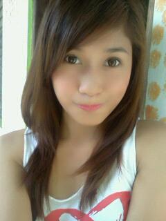 フィリピン美人
