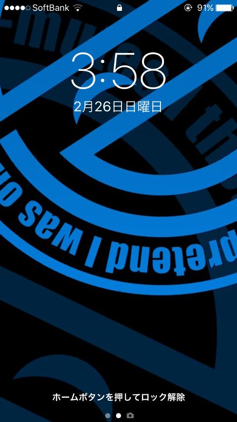 05795f03.jpg