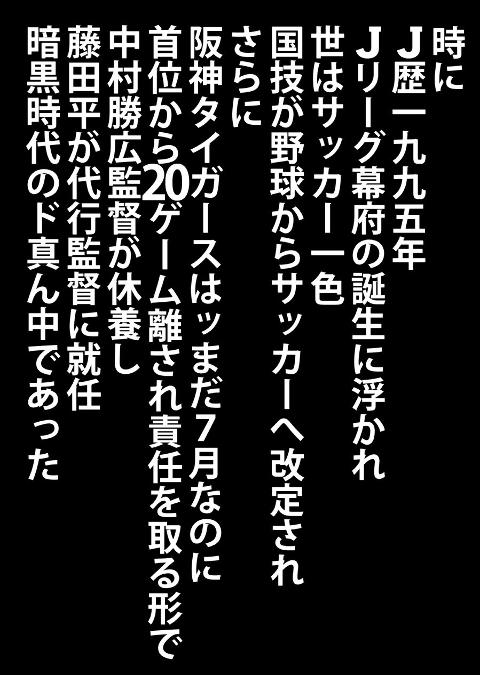 06a8ea1f.jpg