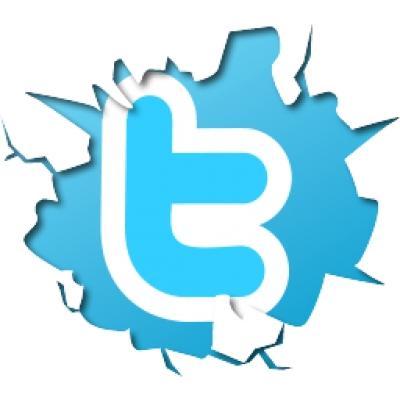 Ta-ebdomadiaia-tweets-ton-kallitexnon-12792