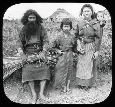 ainufamily-1906-h-c-white