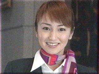 矢田亜希子 全盛期