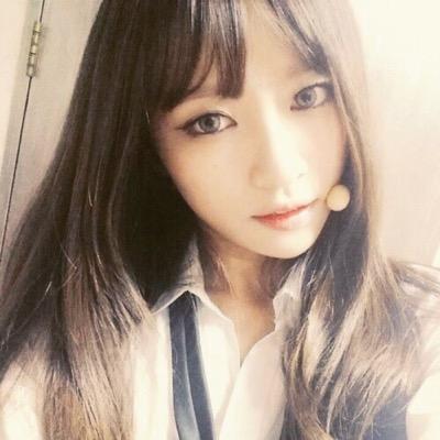 韓国 美人