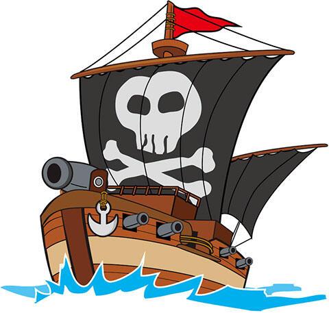 すしざんまいの社長がソマリアの海賊絶滅させたってデマじゃねえのかよwwwwwwww