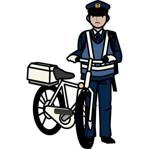 警察 (7)