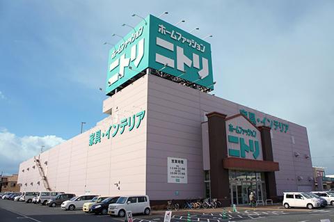 NITORI_Takatsuki