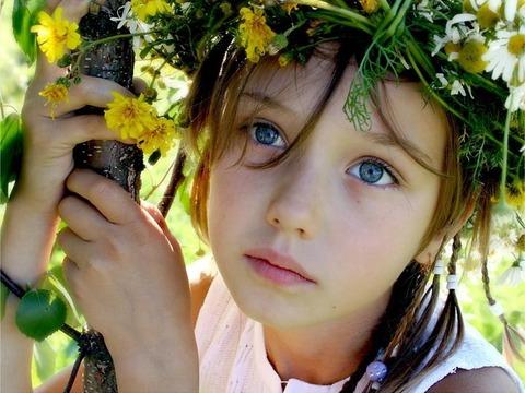 ? 可愛い女の子の画像下さい
