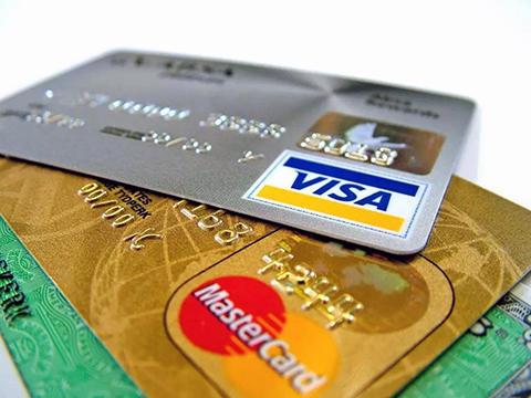 クレジットカード 詐欺