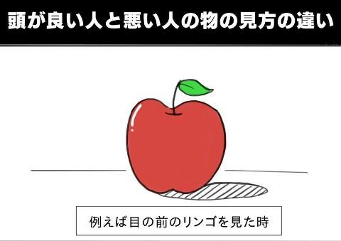 116c32e2.jpg