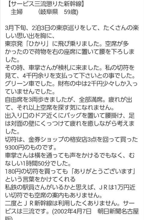 125d1cbd.jpg