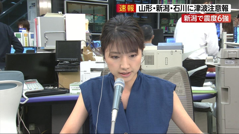 https://livedoor.blogimg.jp/negigasuki/imgs/1/2/1272ce28.jpg
