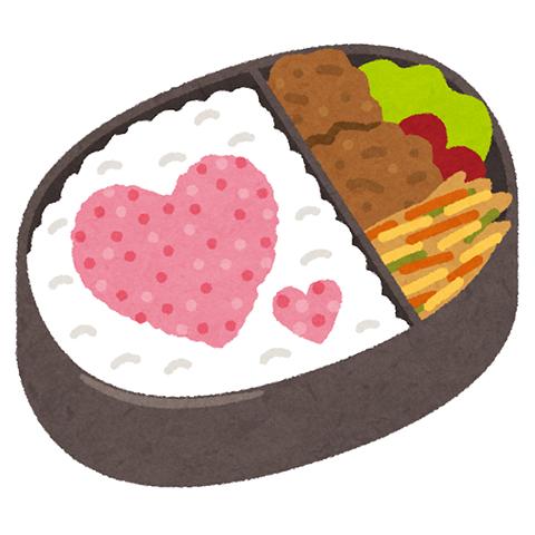 【画像あり】手越祐也、無償弁当をくばるボランティアを開始!許した!