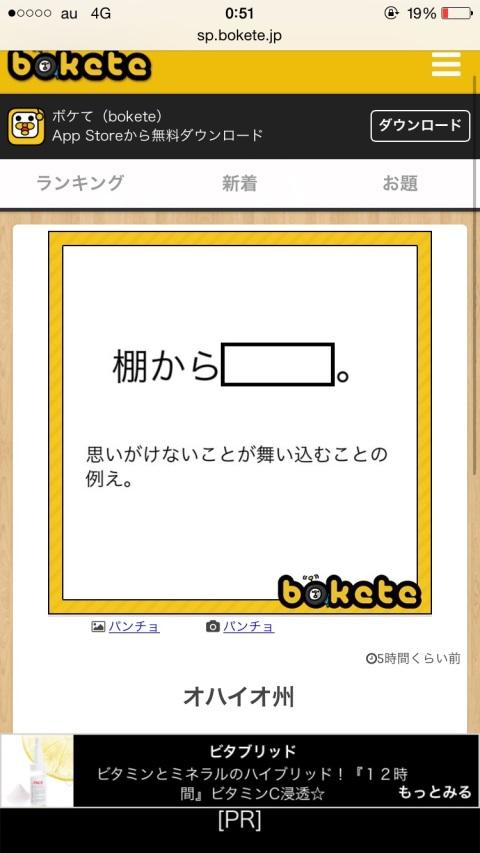 15f680d8.jpg