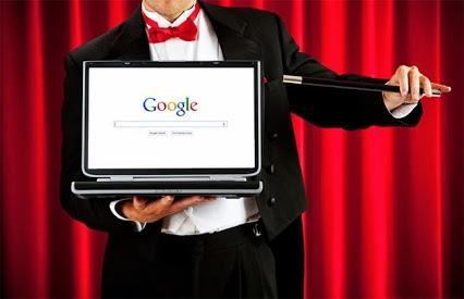 google-search-magic-tricks-jokes-pranks-aprils-fool