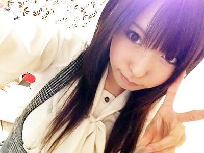 arimura-chika05