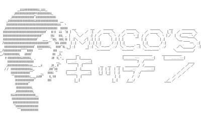 MOCO'Sキッチン aa