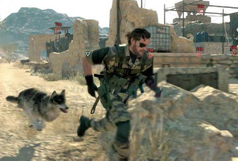Metal-Gear-Solid-V-The-Phantom-Pain-Image-3