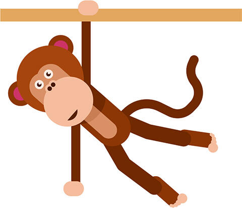 猿 (2)