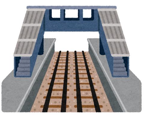 train_kosenkyou