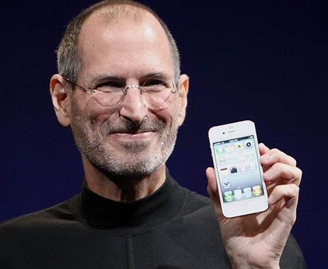 Steve-Jobs-e1426250843512