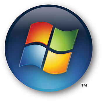 Windows-support