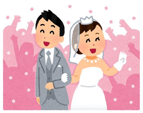 結婚 (8)