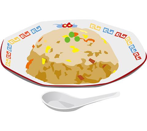 【悲報】日本人「好きな中華?餃子、麻婆、チャーハン!」中国人「えぇ…」