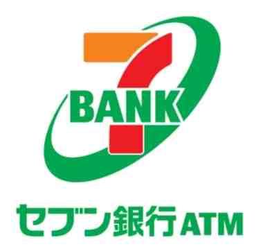 7bank-top