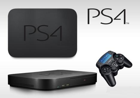 playstation-4-vote-on-the-best-designs-20110801050339110-000