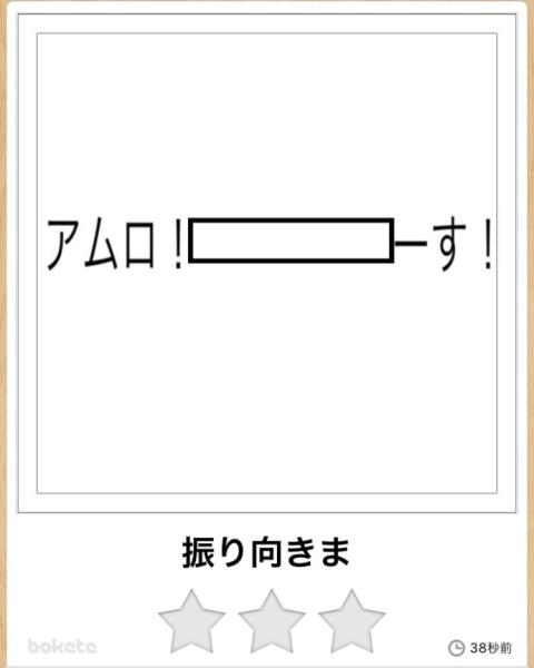 26be604d.jpg