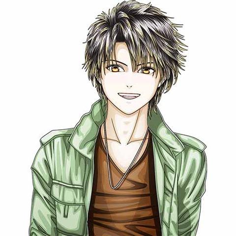 【画像あり】若い頃の小山田圭吾、イケメンだったwwwwwwww
