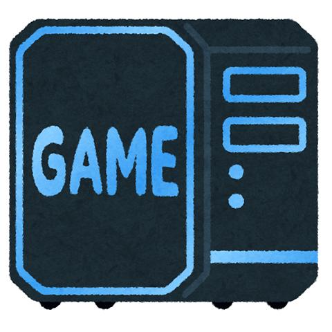 ゲーミング PC