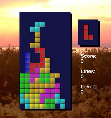 img_Tetris