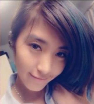 Xinhua_11262_1